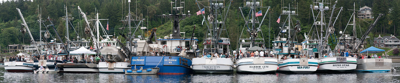 fishing fleet 13x63_Panorama1.jpg