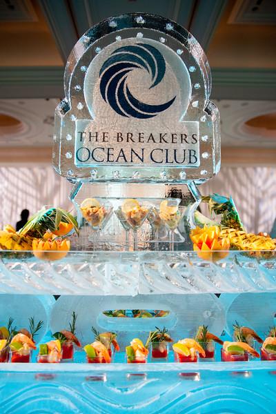 OceanClub_0139.JPG