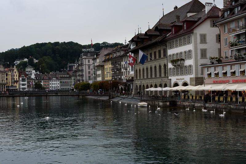 Lucerne (7 of 21).jpg