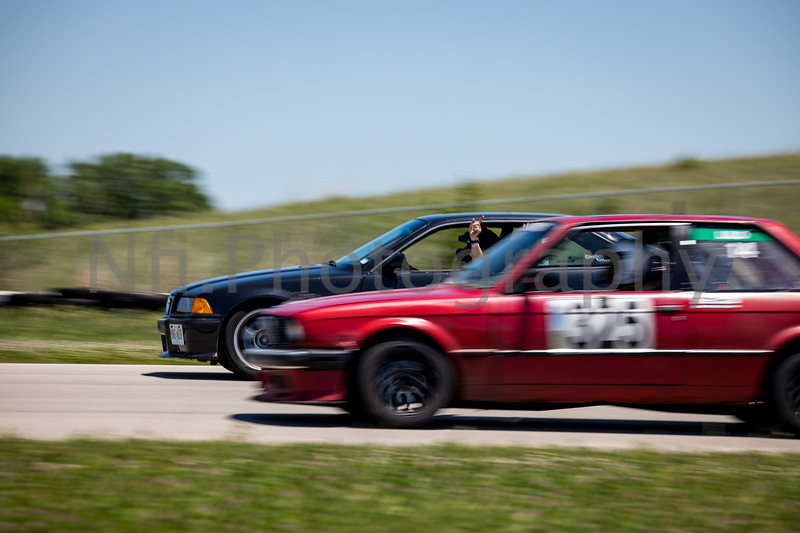 Flat Out Group 2-375.jpg