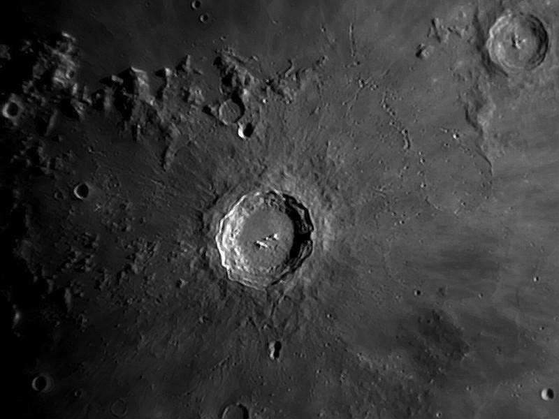 Copernicus.jpg