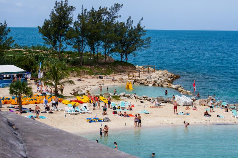 Bermuda-4689.jpg
