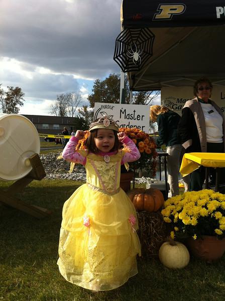 Halloween Weekend 2011 023.jpg