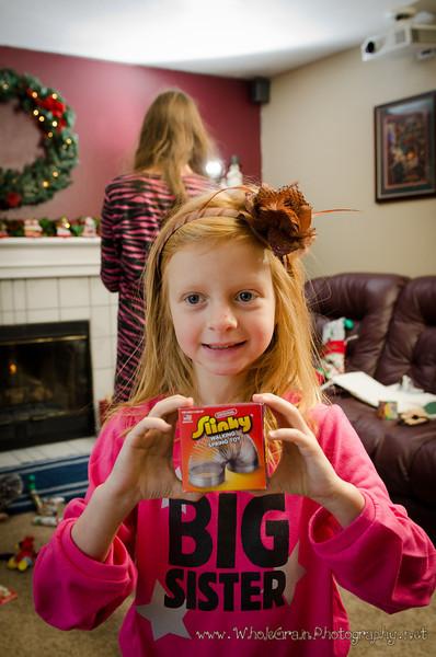 20111225_ChristmasMorning_0005.jpg