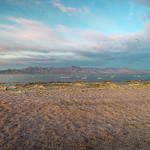 A Day at the Salton Sea