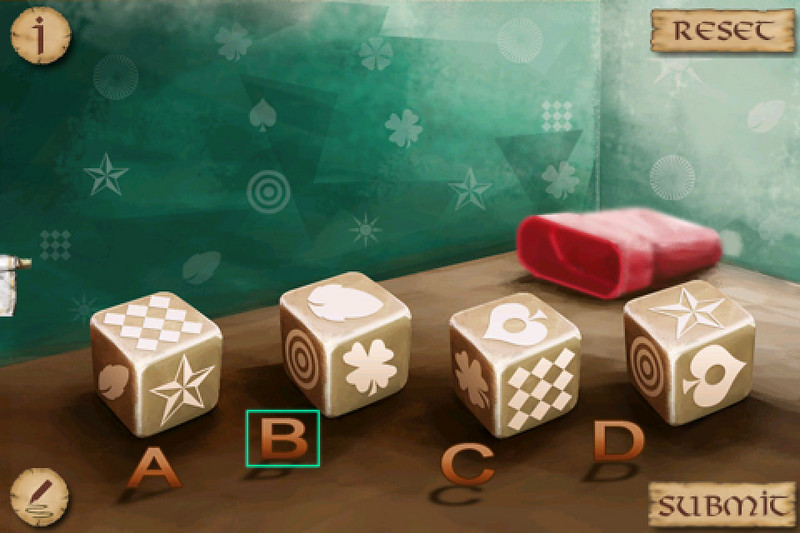 Puzzle 45 - Solution.jpg