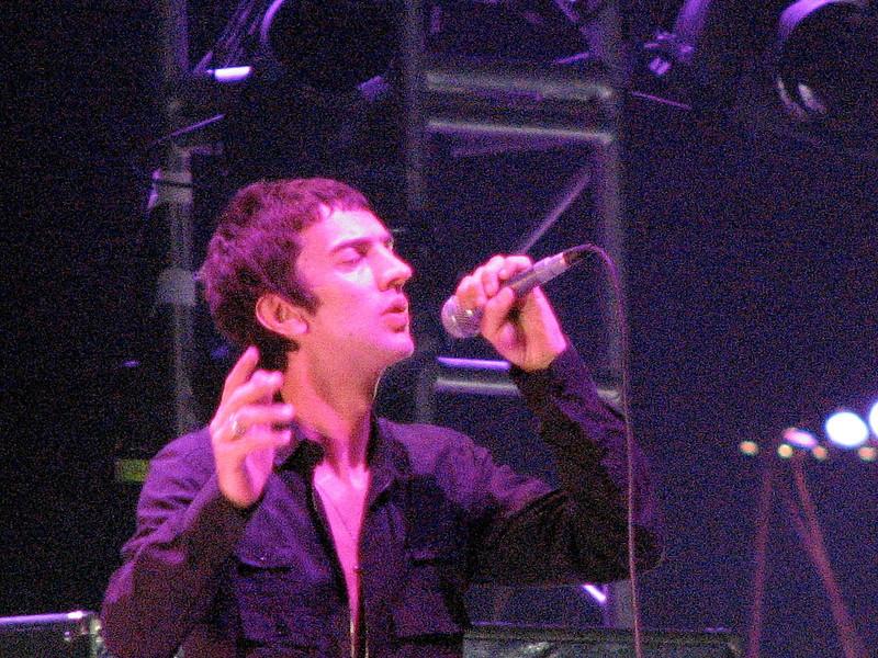 Coachella 2008 196