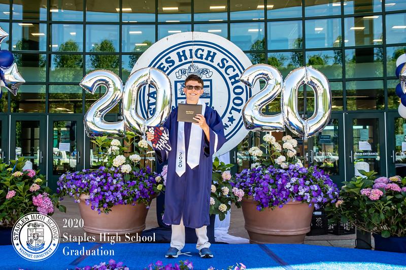 2020 SHS Graduation-0048.jpg