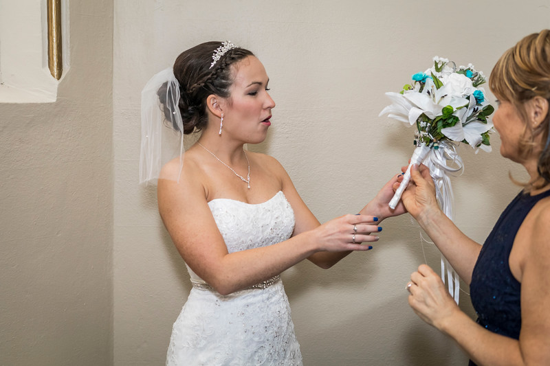 Jennie & EJ Wedding_00144.jpg