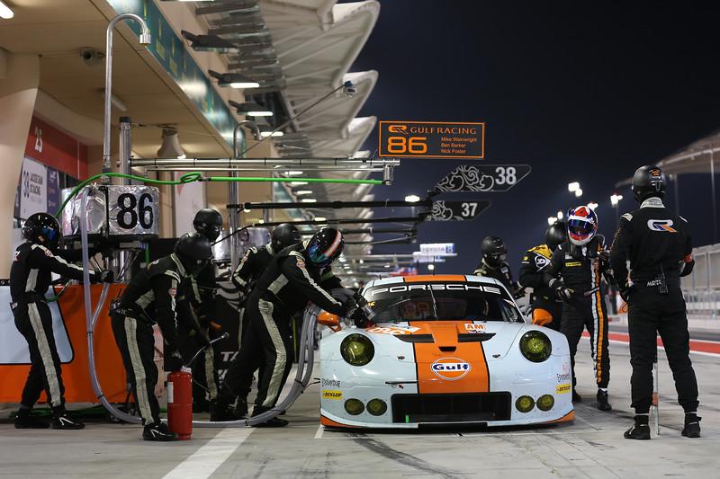 wec-2017-bahrain-23.JPG