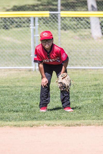 20180421-Liam-Baseball-038.jpg