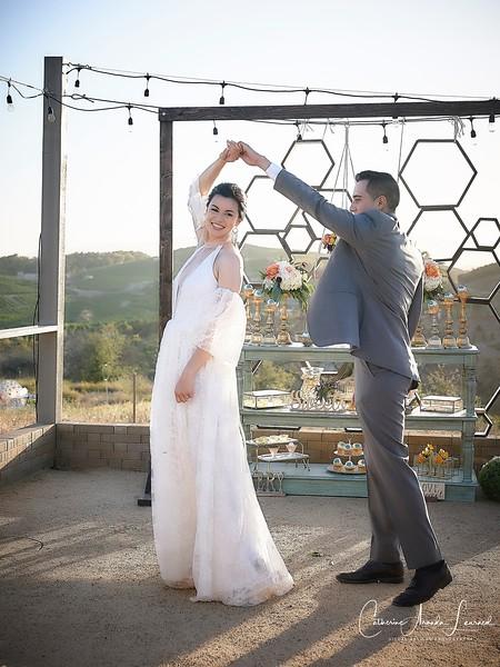 _DSC0696Emerald Peak Wedding©CAL.©CAL.jpg