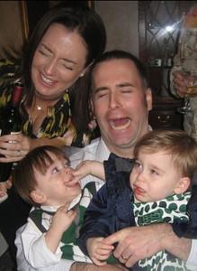 20-stu karie kids cryin november 2009.jpg