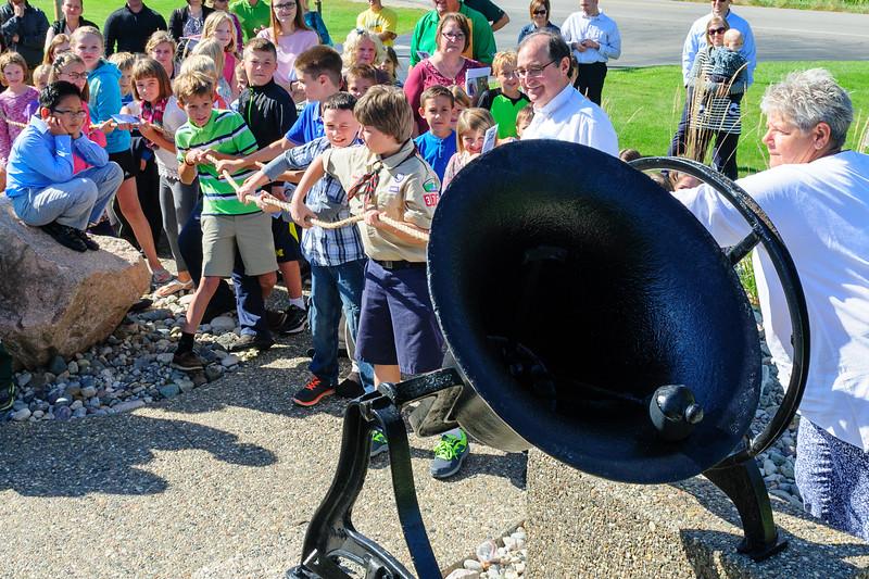 20160925 ABVM Faith Formation Ring Centennial Bell-4561.jpg