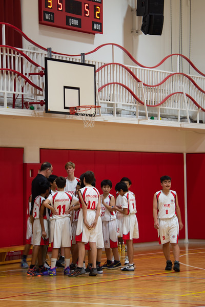 YIS Athletics-MS Boys Basketball-YIS_8243-2018-19.jpg