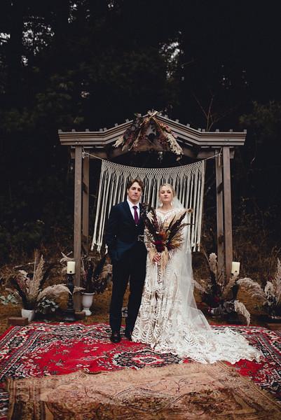 Requiem Images - Luxury Boho Winter Mountain Intimate Wedding - Seven Springs - Laurel Highlands - Blake Holly -1187.jpg