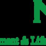 BNLA_logo2 300.png
