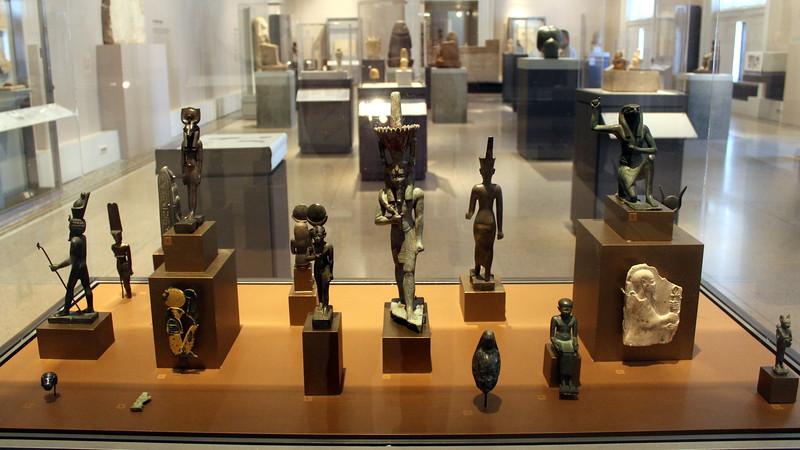 Brooklyn Museum  (110).JPG