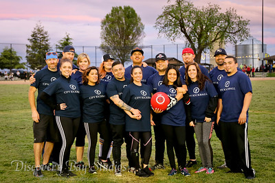 CFV Kickball Opening Night 04-08-2019