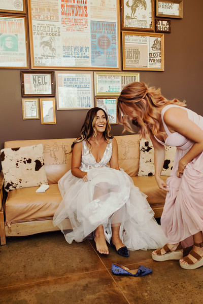 Elise&Michael_Wedding-Jenny_Rolapp_Photography-229.jpg