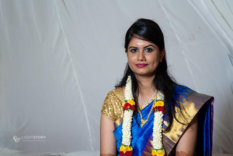 LightStory-Lavanya+Vivek-286.jpg