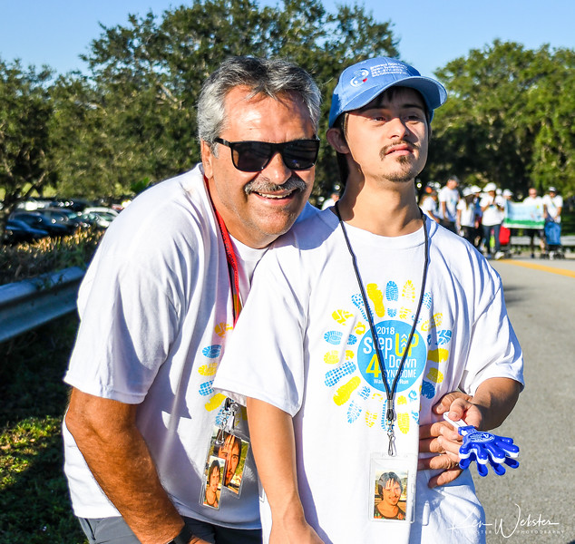 2018  Step Up 4 Down Syndrome Walk-41.jpg