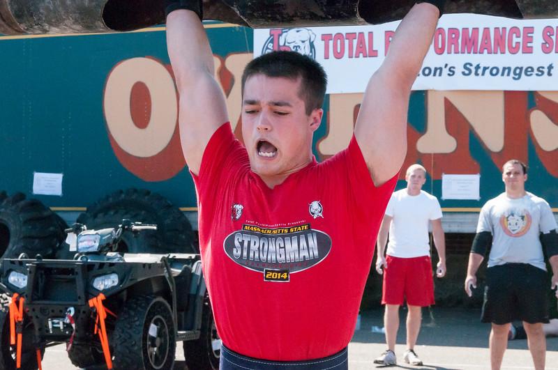 TPS Strongman 2014_ERF0832.jpg