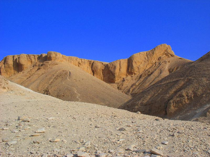 Egypt-493.jpg