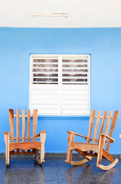 woodenchairsonblue.jpg