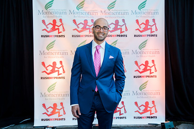 Red Carpet Event-Manuj Nangia, MD