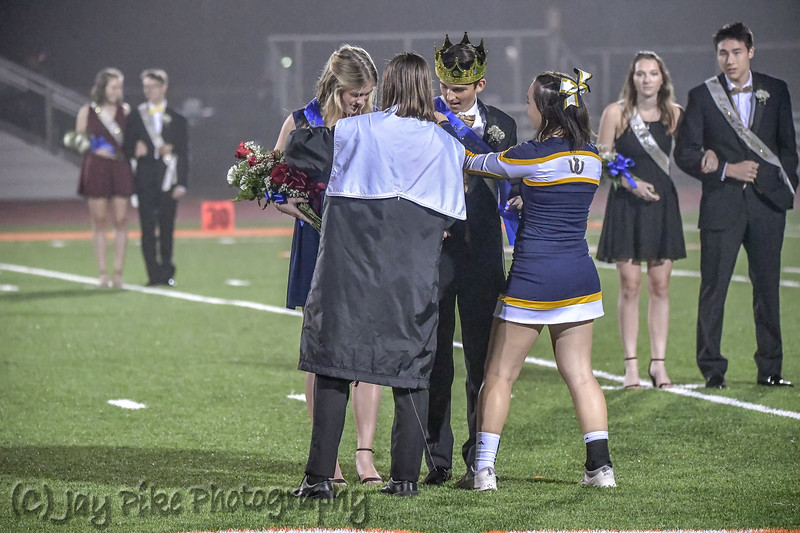 October 5, 2018 - PCHS - Homecoming Pictures-186.jpg