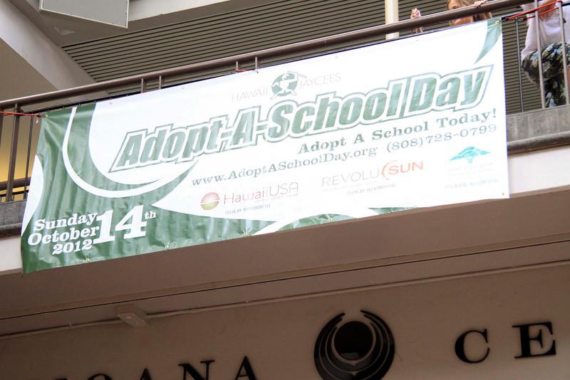 AdoptSchoolSep20120074.JPG