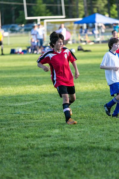 amherst_soccer_club_memorial_day_classic_2012-05-26-00660.jpg