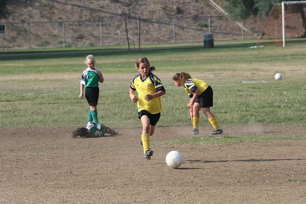 Soccer07Game10_050.JPG