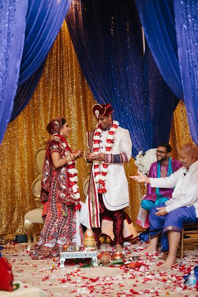Le Cape Weddings_Isha + Purvik-2285.jpg