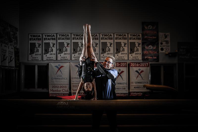 Newport YMCA Gymnastics-186.jpg