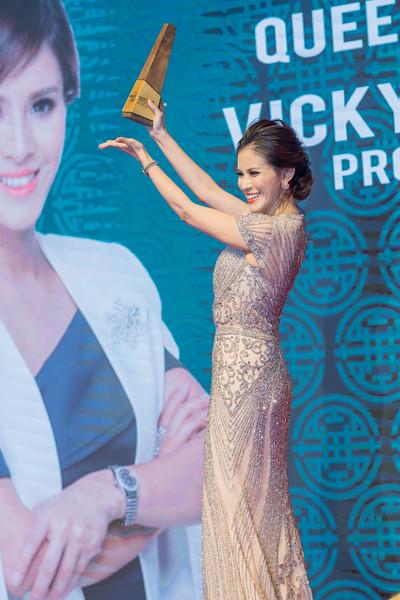Star Propety Award Realty-938.jpg