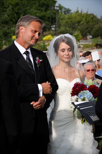 Sara and Kelley Wedding  (416).jpg