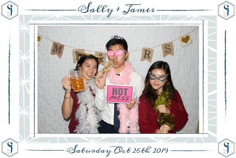 Sally & James28.jpg