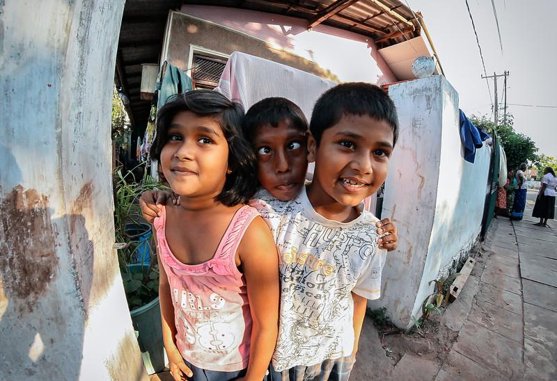 SriLankaKids.jpg
