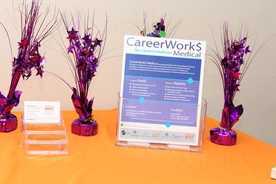 Career Works Graduation-Nov 2017