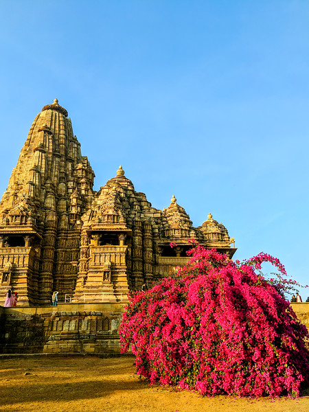 love temple 7.jpg