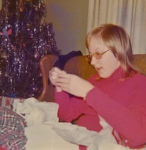 1974 Christmas