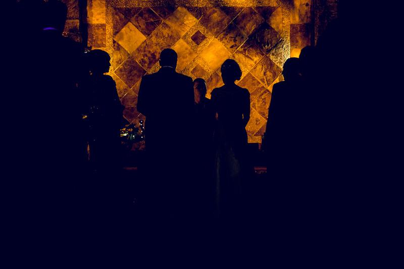 F&D boda ( Hacienda Los Albos, Querétaro )-1246.jpg