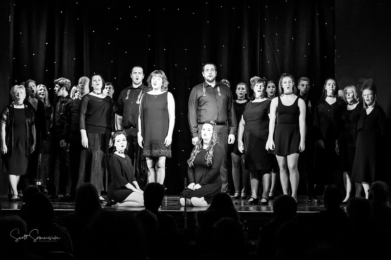 BnW_St_Annes_Musical_Productions_2019_289.jpg