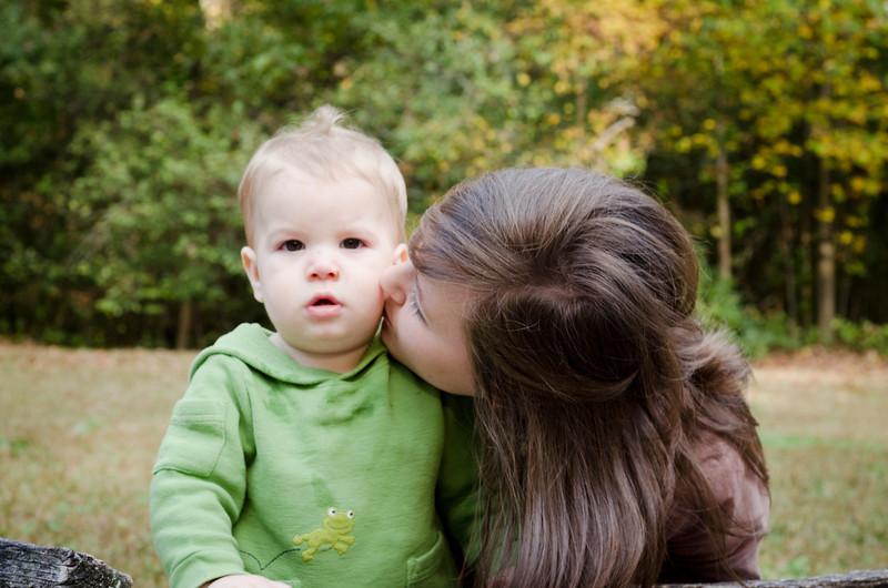 20121022-HENDRIX FAMILY-37.JPG