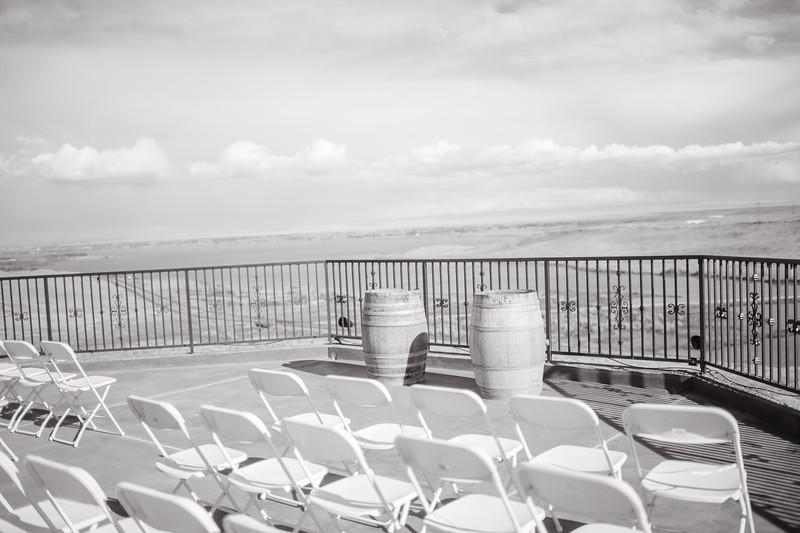 Seattle Wedding Photographer_-963.jpg