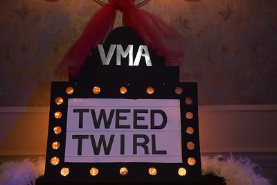 Tweed Twirl 2015