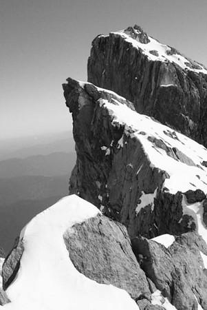 Yu Long Mountain 3.jpg