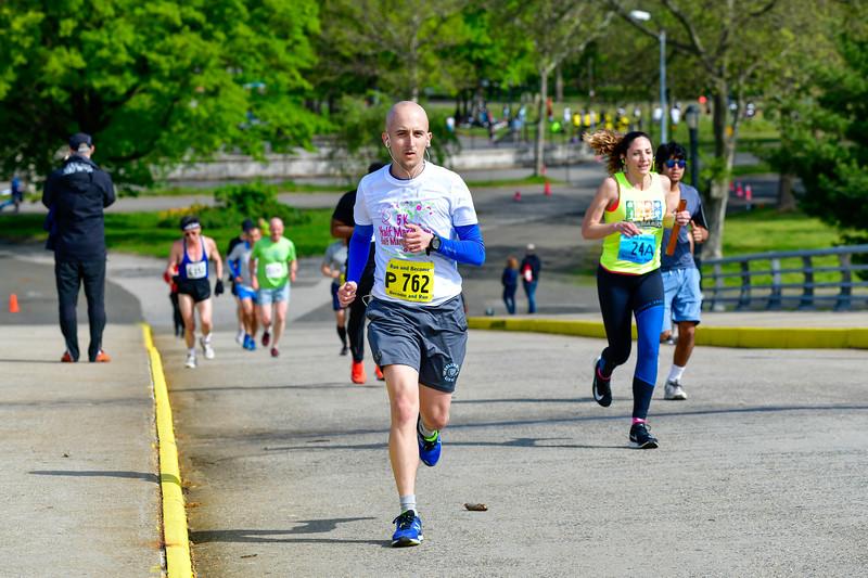 20190511_5K & Half Marathon_148.jpg